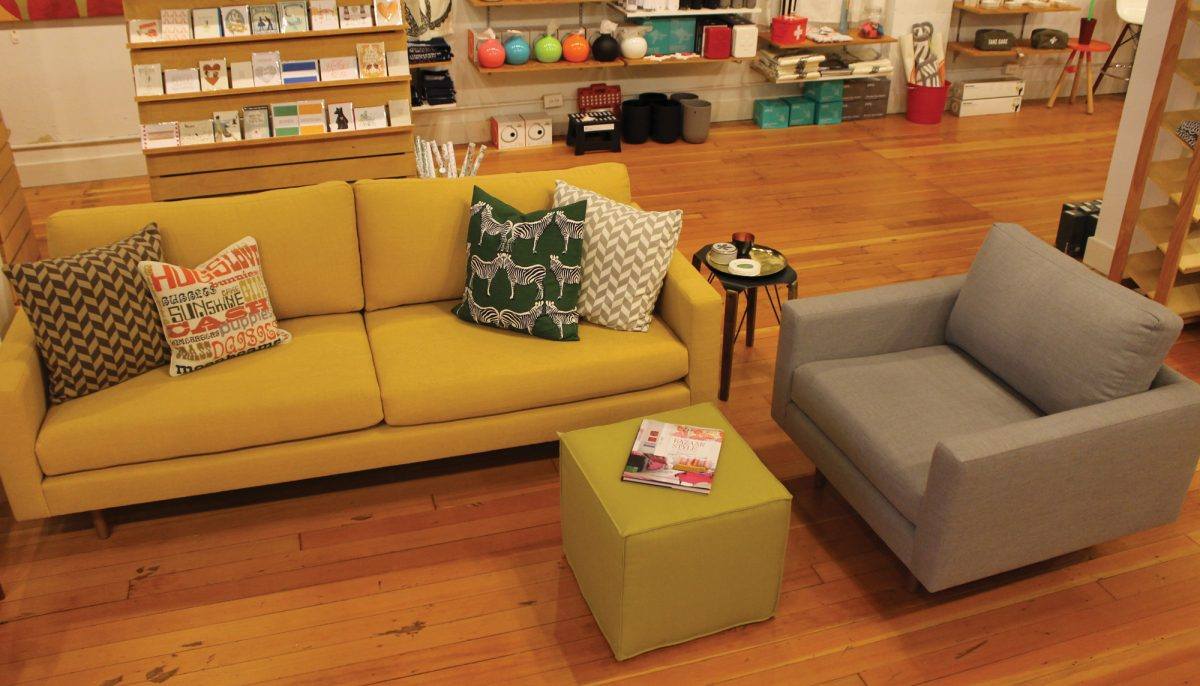 11 best home d cor shops in seattle seattle magazine rh seattlemag com Home Decor Small Shop Shop Building Homes