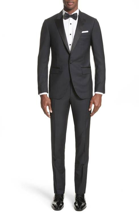 What Does Cocktail Attire Mean Creative Black Tie Dress Codes