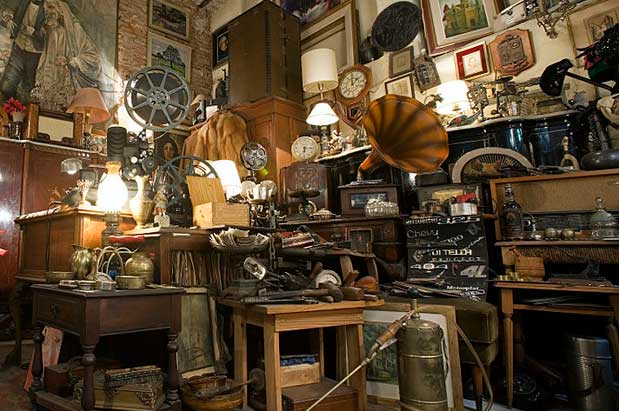 The Best Consignment Stores In Seattle Seattle Magazine Rh Seattlemag Com  Best Antique Furniture Store In Seattle