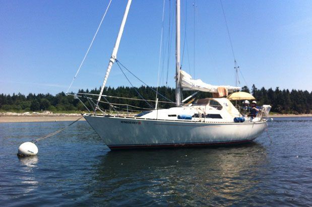 Image result for Why Should You Get a Boat Appraisal Seattle?