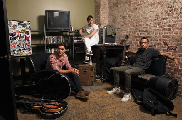 Seattle music 2014 indie rock bands seattle magazine seattle music 2014 indie rock bands malvernweather Choice Image