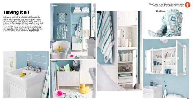 ikea 39 s 2015 catalog is coming so is a new store seattle magazine. Black Bedroom Furniture Sets. Home Design Ideas