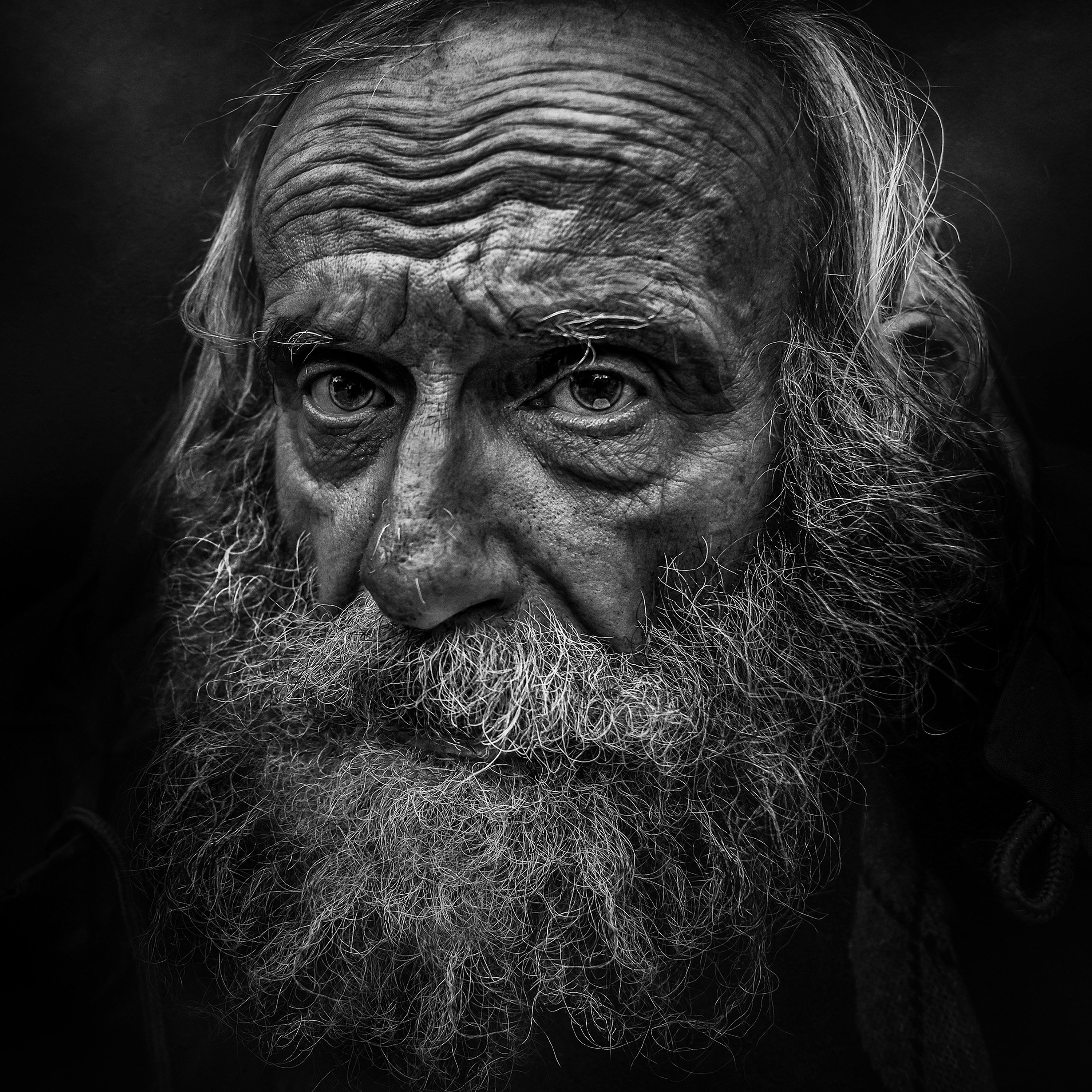 Northwest Credit Union >> Lee Jeffries and Union Gospel Mission Team Up for Seattle ...
