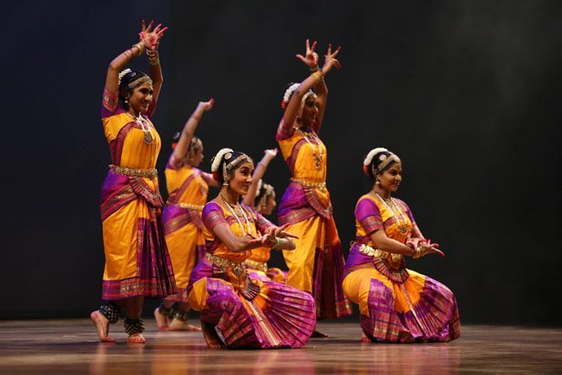 essay on swaras in indian classical music Learn about the two distinct styles of indian classical music hindustani classical music tends to be slower compared to (also known as swaras.