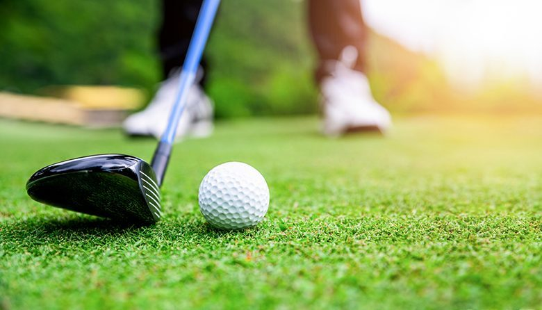 What's the Future of Golf in Seattle?