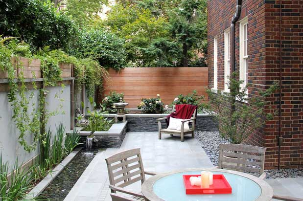 See 6 Stunning Patio Transformations