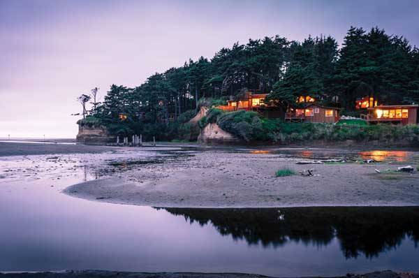 The Best Places to Visit Along the Northwest Coast | Seattle