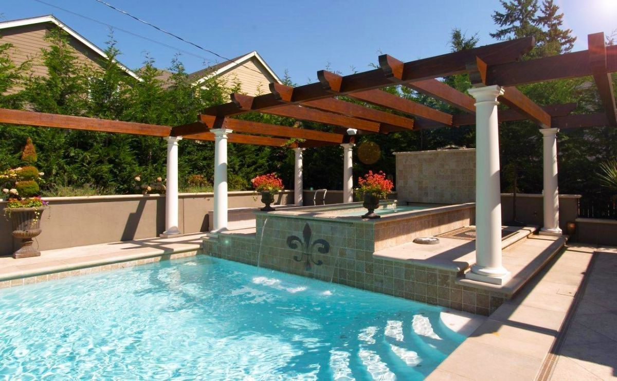 7 of the best swimming pools in and around seattle seattle magazine