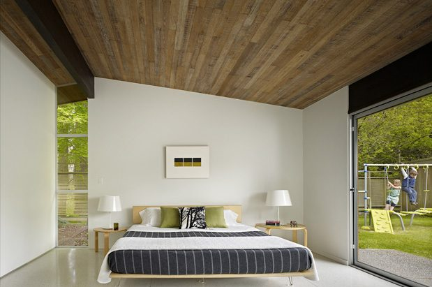 6 Seattle Finalists Wow In The Remodelista And Gardenista Design Awards