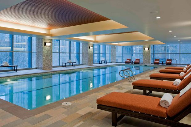 Seven sensational spas in seattle and on the eastside for 7 salon downtown seattle