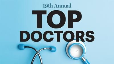 Top Doctors 2019: Radiation Oncology | Seattle Magazine