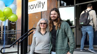 "Gravity Payments CEO Dan Price: ""The employees bailed us out."""