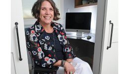 Sara Eizen's residential interior design services are in high demand as clients seek extra space, sometimes in the unlikeliest of places